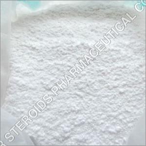 Boldenone Base Powder