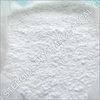Boldenone Base Powder