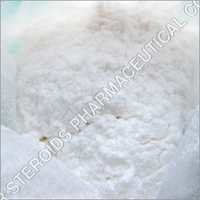 DHEA Powder