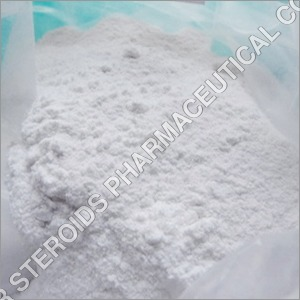 Methyldrostanolone Powder