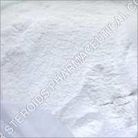 Clomifene Citrate Powder