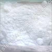 Tamoxifen Citrate Powder