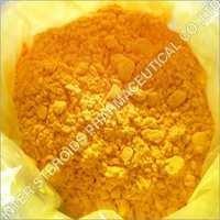 Isotretinoin Powder