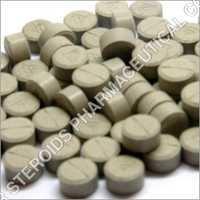 Superdrol Tablets