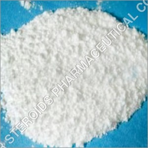 Piracetam Powder