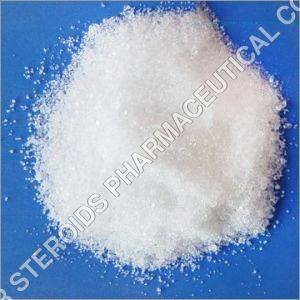 Acetophenetidin Phenacetin Powder