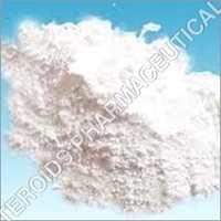 Lincomycin Hydrochloride Powder