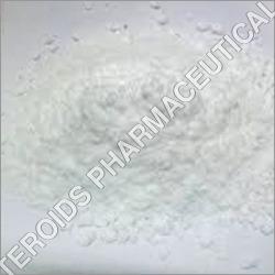 Theophylline Powder