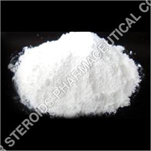 Chitosan Powder