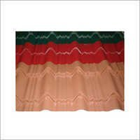 Mangalore Tiles