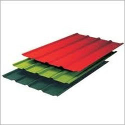 Roofing Sheets for Sheds