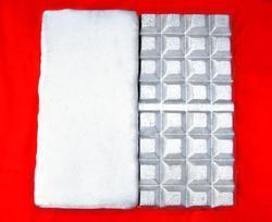 Aluminium Strontium 10%%