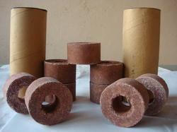 Logas - 1a Copper Degasser