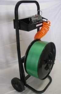 Pet Strapping Machines