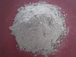 Sodium Silico Floride Ssf