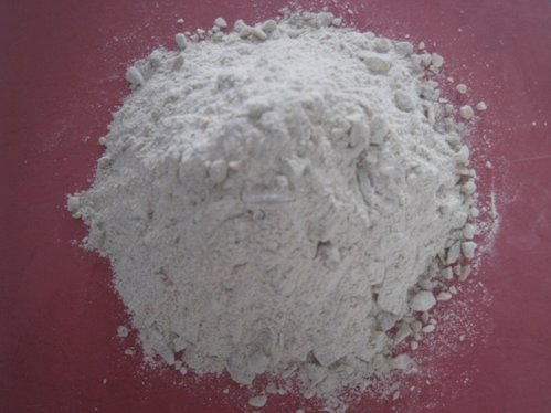 Magnesium Chloride (Anhydrous)