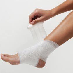 Roll Bandage
