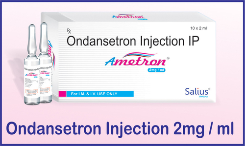 Ondansetron Injection