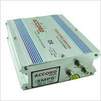 Trunk Hybrid Amplifier