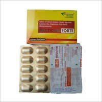 Multicure-Forte Tablets