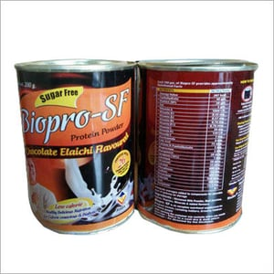 Biopro-Sf Protein Powder