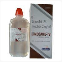 Linecare-IV Injection
