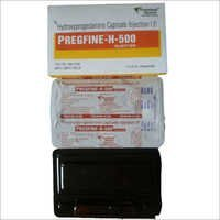 Pregfine-H-500 ml Injection