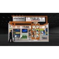Pharma Francshise