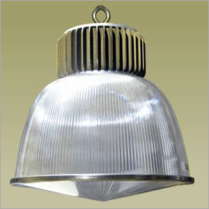 LED Weather Proof Low Bay Light