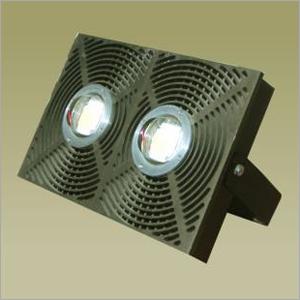 LED Weather Proof Flood Light (High Wattage)