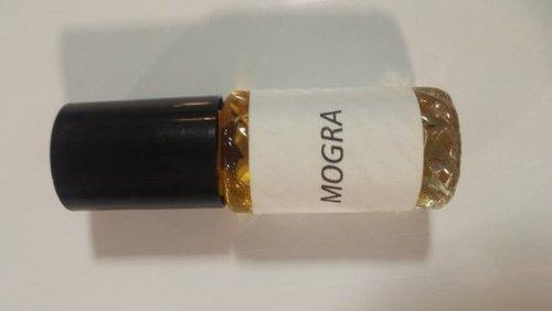 Mogra Incense Stick Fragrance