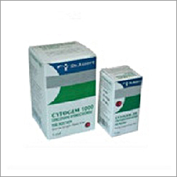 Gemcitabine Drug
