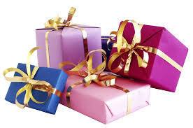 Gift Items Printing
