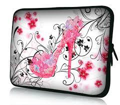 Laptop Cover Printing