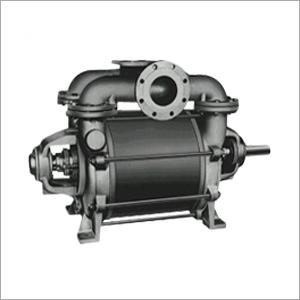 Watering Vacuum Pump