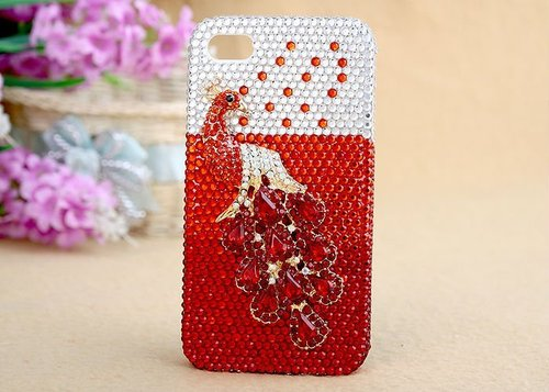 Mobile Cover designing