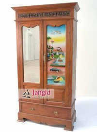 Antique Indian Furniture Exporter
