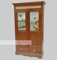 Teak Wood Furniture Manufacturers Suppliers And Exporters