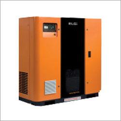 EG Series Compressors