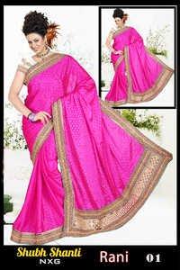 latest collection Ladies Sarees