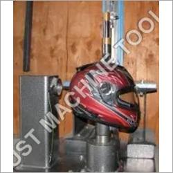 Helmet Testing Equipments