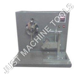 FATIGUE RESISTANCE TESTER