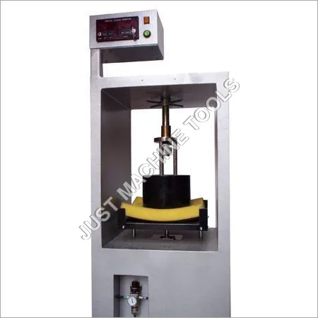 Pounding Machine, Pounding Machine Manufacturers & Suppliers