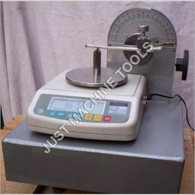 PLIABILITY TESTER FOR CABLES