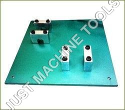 COLLAPSE TESTER FOR CONDUITS USED IN ELECTRICAL