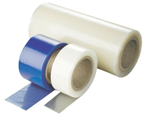 Auto Body Protection Tapes