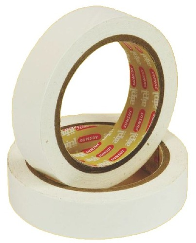 Tapes for Mirror Applications