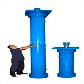 Hydraulic Pneumatic Cylinder