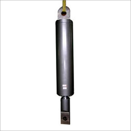 Standard Duty Hydraulic Cylinder
