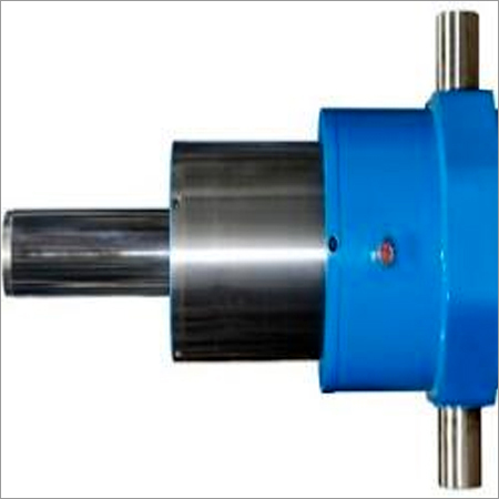 Pneumatic Power Cylinder